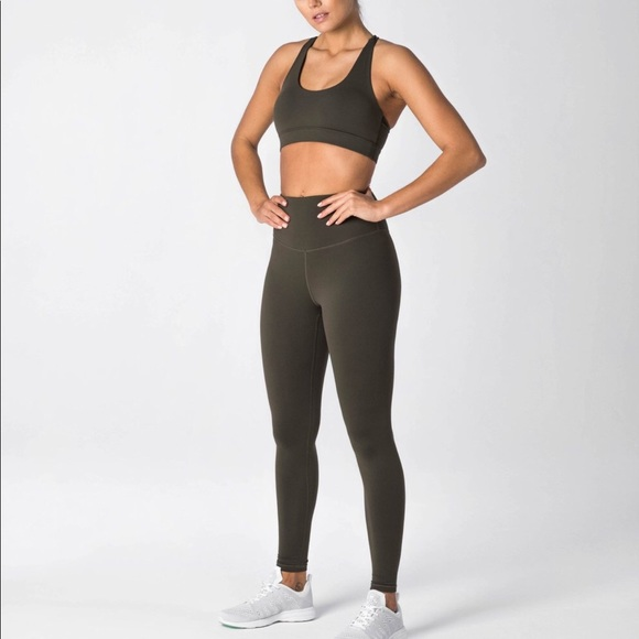 Image result for flexxfit